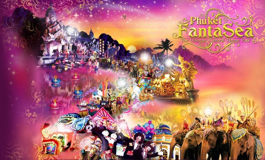 FantaSea1