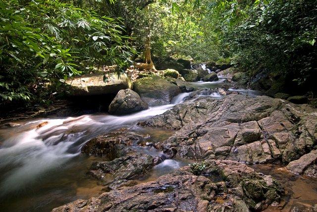 Khao-Phra-Thaeo1