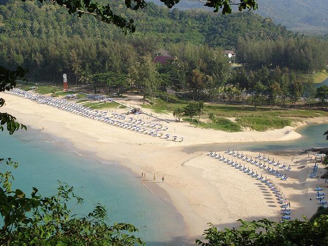 Phuket-plaża1