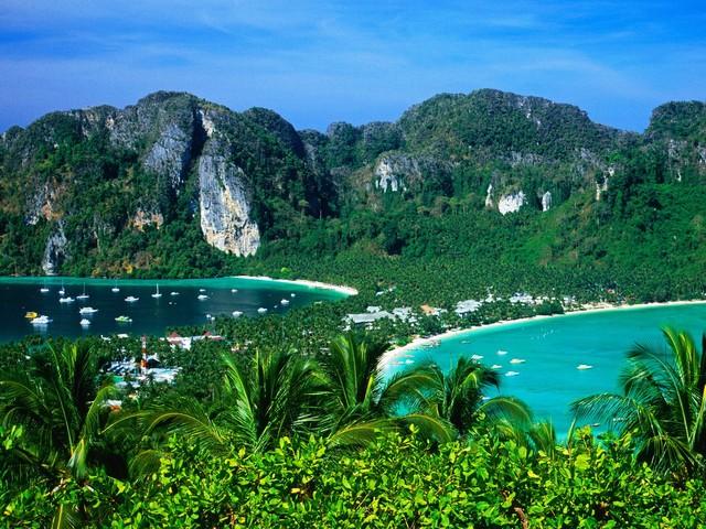Wyspa-Phi-Phi.jpg