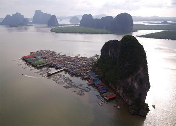 Zatoka-Phang-Nga-2
